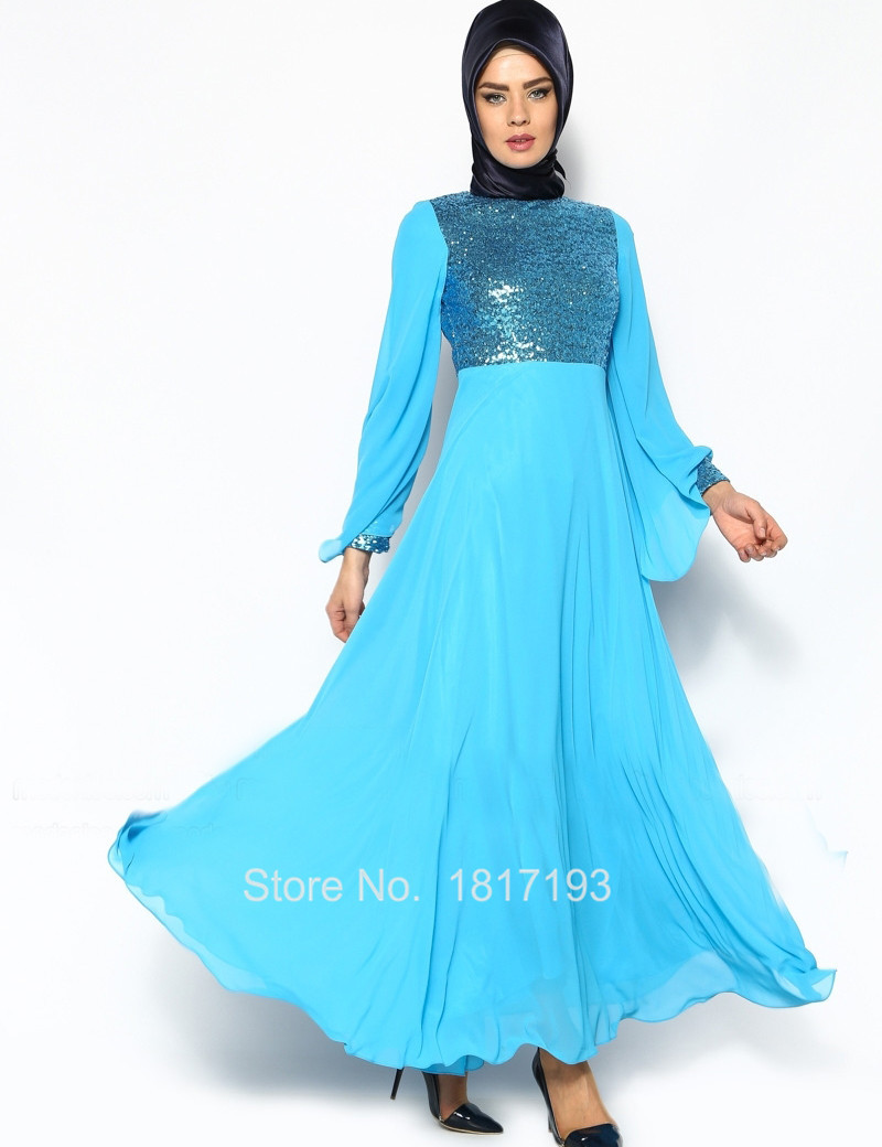 Cheap Muslim Dress Burka, find Muslim Dress Burka deals on line at ...