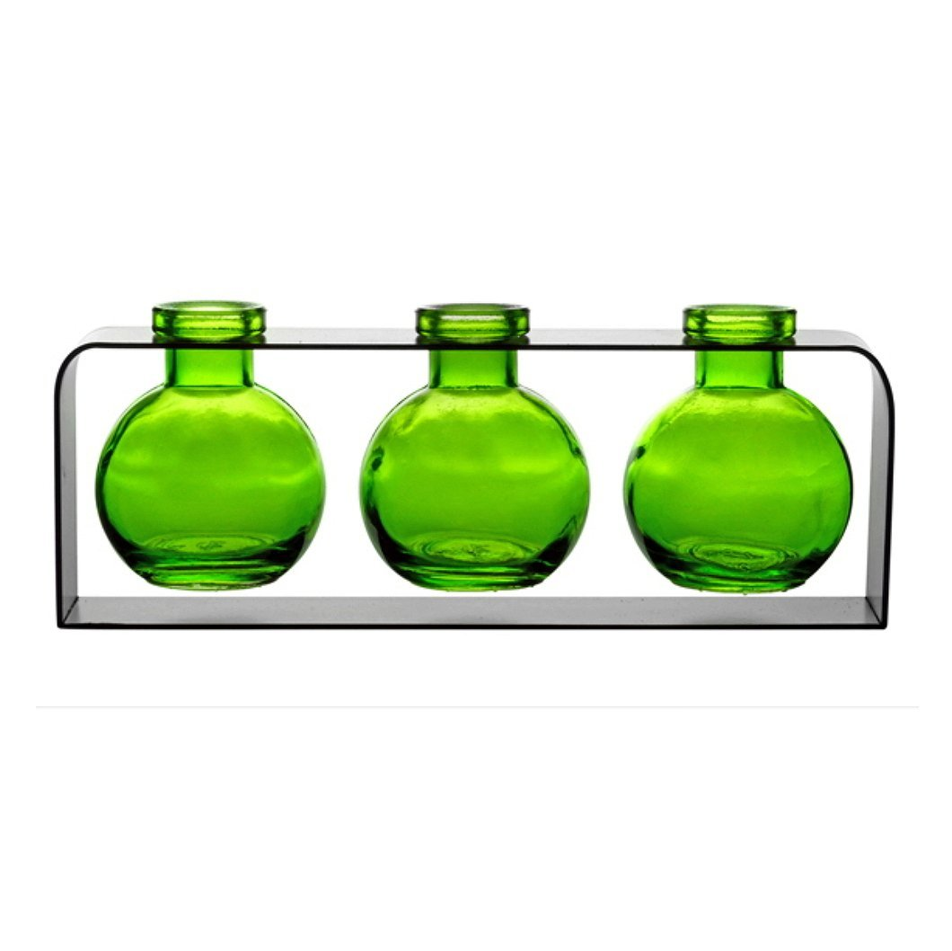 Cheap bud vases cheap find bud vases cheap deals on line at get quotations unique glass bud vases flower vases decorative small glass bud vases g168f lime reviewsmspy
