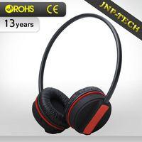 Top Quality Fashionable Custom-Made For Nokia Bluetooth Headset