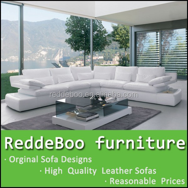 Venta al por mayor big lots furniture-Compre online los mejores big ...