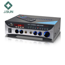 Ka-211 casa digitale <span class=keywords><strong>usb</strong></span> alimentato mini <span class=keywords><strong>amplificatore</strong></span> <span class=keywords><strong>audio</strong></span>
