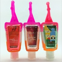 promotional item bath and body works wholesale bulk hand sanitizer