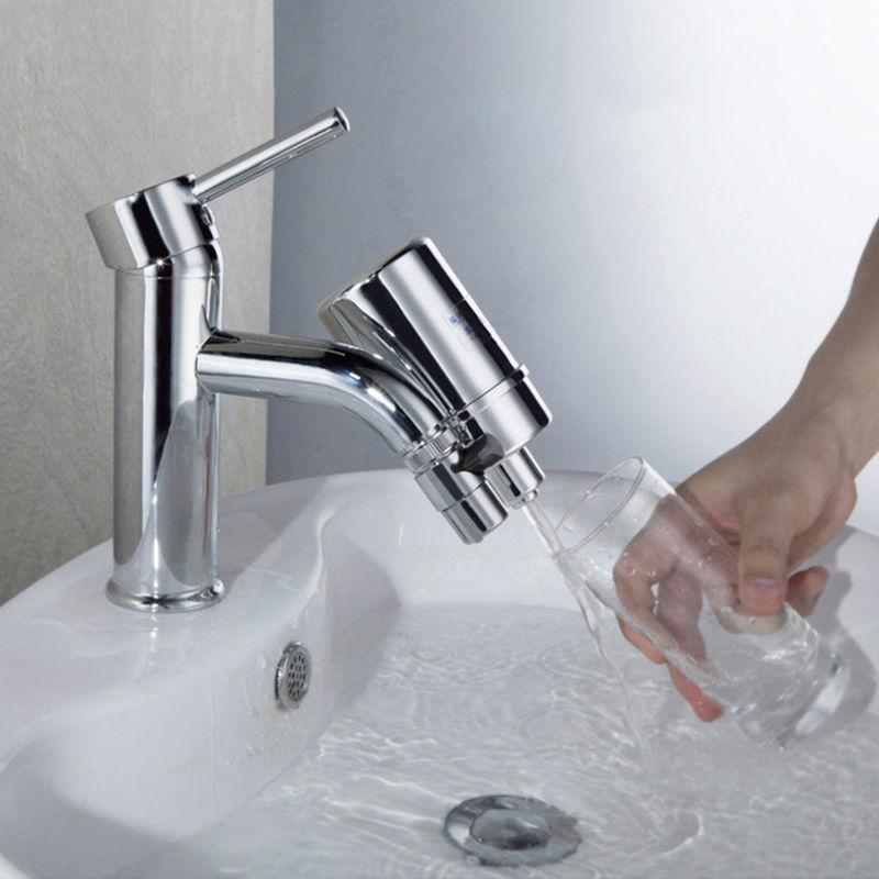 filtration de l 39 eau du robinet promotion achetez des filtration de l 39 eau du robinet. Black Bedroom Furniture Sets. Home Design Ideas