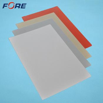 Fiberglass Reinforced Plastic Frp Sheet,Transparent Glass Fiber Polymer Grp  Sheet,Frp Roll Material Cost Price - Buy Frp,Fiberglass Sheet,Frp Sheet
