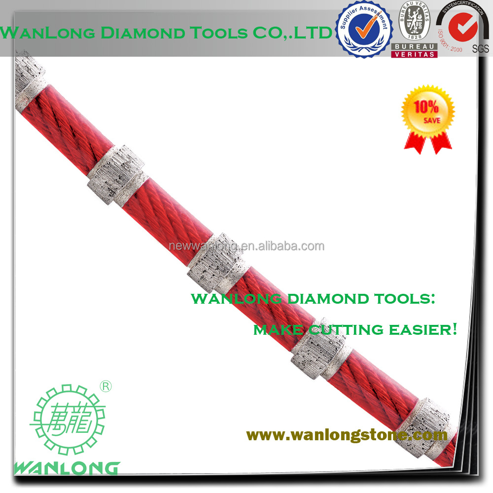 Diamond Wire India, Diamond Wire India Suppliers and Manufacturers ...