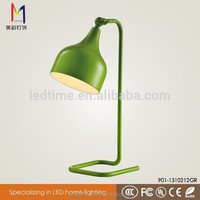 Brand new handmade paper table lamp with high quality