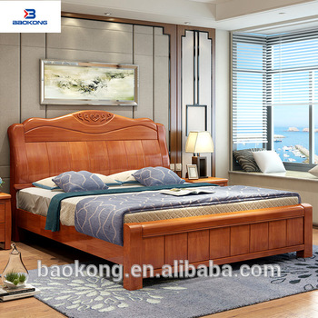 43+ Bedroom Sets With High Beds Best Free