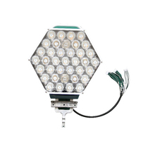surgical light in operation lighting surgical lights prices