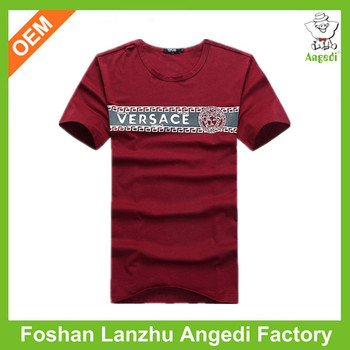find workmanship new items find lowest price Thailand T Shirts High Quality T Shirt With Wholesale Price - Buy T Shirt  With Wholesale Price,Thailand T Shirts,High Quality T Shirt Product on ...