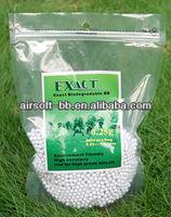 Buy biodegradable bb pellets airsoft bb gun in China on Alibaba.com