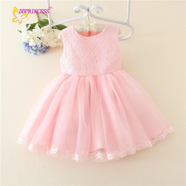 Venta al por mayor vestidos de fiesta baratos para niña-Compre ...