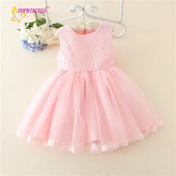 255ce5b38c85c6 goedkope prijs feest bruiloft meisje dragen kanten jurk schattig kind  prinses jurk voor meisjes feestkleding westerse