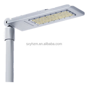 High power 120w Ce Rohs led road light manufacturer IP65 outdoor led street lamp