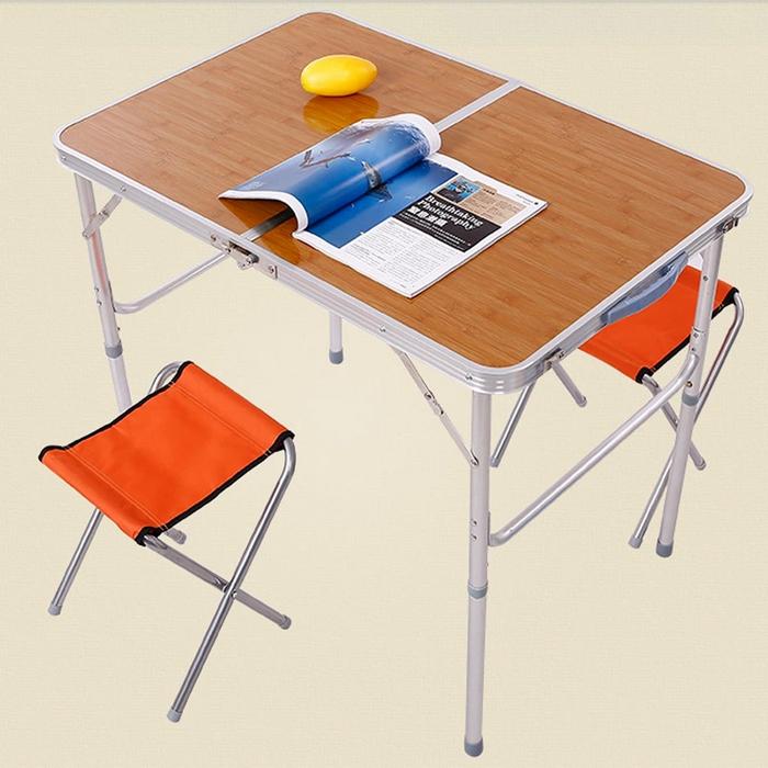 מגניב מצא את שולחן מתקפל אייס היצרנים שולחן מתקפל אייס hebrew ושוק SI-08