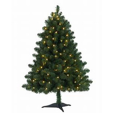 christmas tree for cemetery wholesale christmas suppliers alibaba