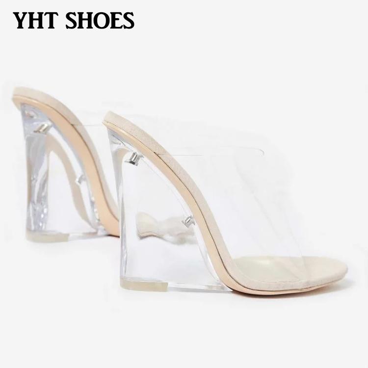 89fc8e10b04 China Sandal Women Shoes
