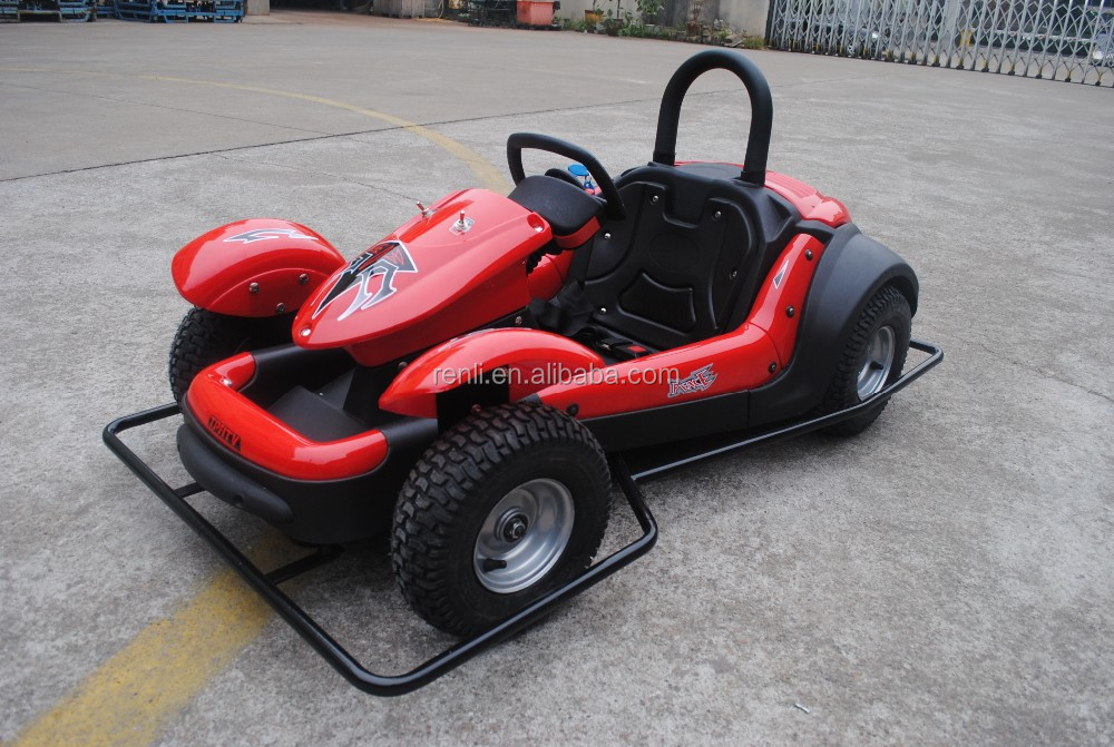 Kids Electric Go Kart Wholesale, Go Kart Suppliers - Alibaba