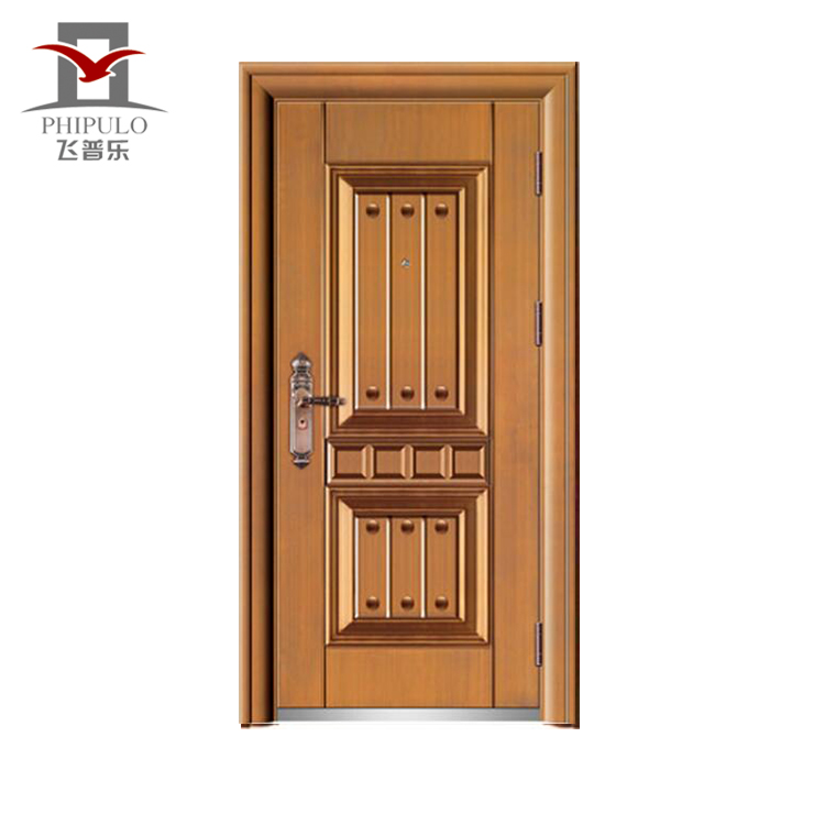 Used Exterior French Doors For Sale Wholesale, French Doors ...