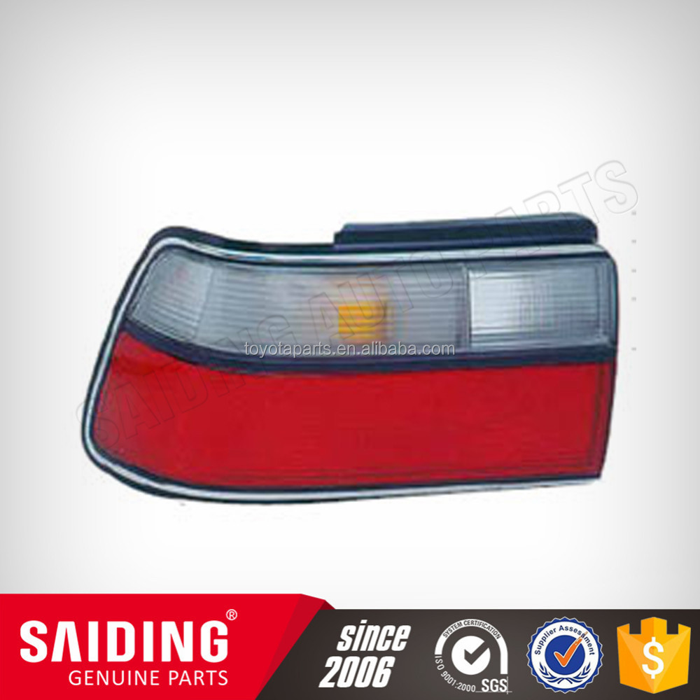 Toyota corolla ae100 toyota corolla ae100 suppliers and manufacturers at alibaba com