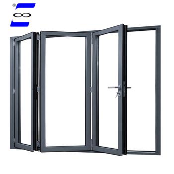 Fenster Metall Grill Aluminium Hangende Schiebetur Buy Fenster