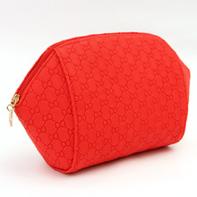 Pu 베니 티 백 Cosmetic Bag 메이 컵 Case Lady <span class=keywords><strong>화장</strong></span>품 Pouch sets