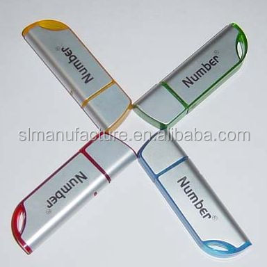 Cheapest Manufacture LOGO Printed USB Flash Drivers USB3.0