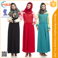 Buy 2016 wholesale malaysia model baju kurung in China on Alibaba.com