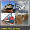 Guangzhou freight forwarder,import export agents Chennai,India