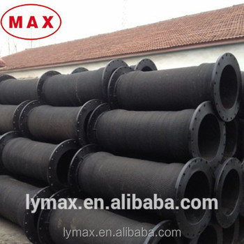 High Cost Performance Hdpe Dredgeing Pipes With Flange Connections - Buy  Hdpe Pipe For Dredge,Hdpe Pipe 14 Inch,Plastic Pipe With Flange Connections