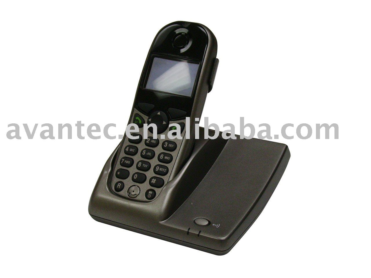 Cordless Phone, Cordless Phone Suppliers and Manufacturers at ...