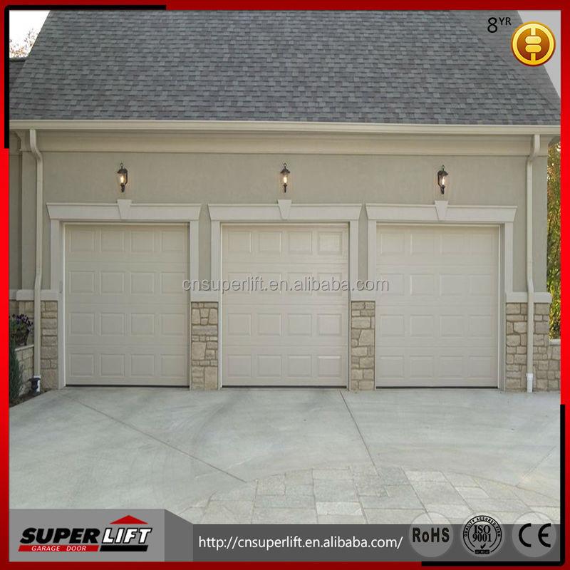 Finden Sie Hohe Qualität Carport Tür Hersteller und Carport Tür auf ...