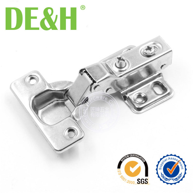 Furniture Hinge Type soft close cabinet hinge 1/2 offset  sc 1 th 225 & Buy Cheap China closing cabinet hinge Products Find China closing ...