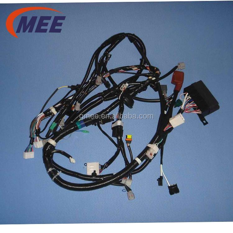 Painless Auto Wiring - Radio Wiring Diagram •