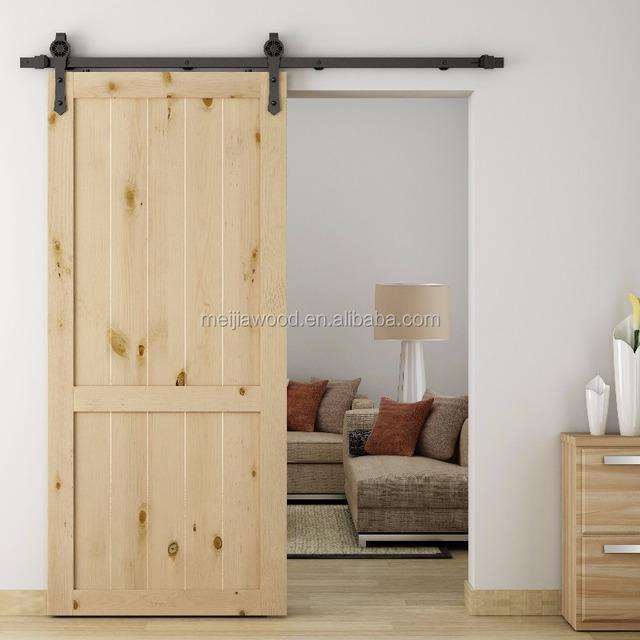 China Wood Door Art Work Wholesale 🇨🇳 - Alibaba