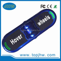 CHINA top quality one wheel hoverboard