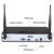 Wifi Nvr Kit CCTV Security Systems Wireless 8CH NVR Kit 720P WIFI IP Camera with P2P