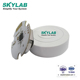 SKYLAB VG01 Small Ble Beacon to Eddystone iBeacon UUID Major Minor Programmable Long Broadcasting Distance Beacon