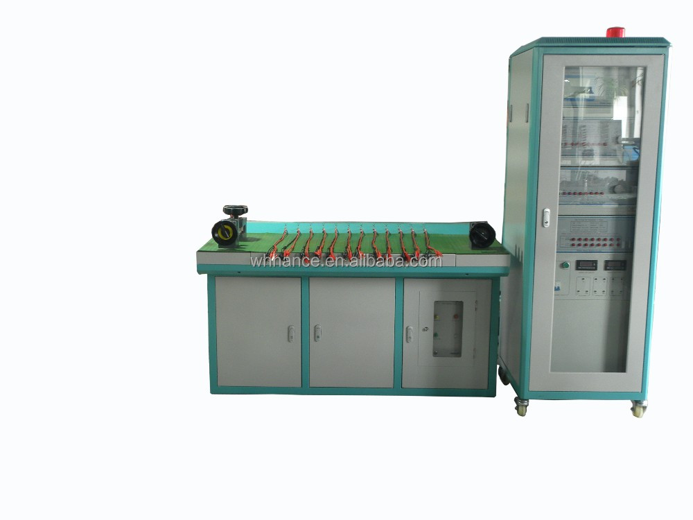 HGQH-C 1000A Laboratory Test Bench