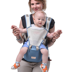 466a46b3c2f China Baby Hip Seat Carrier