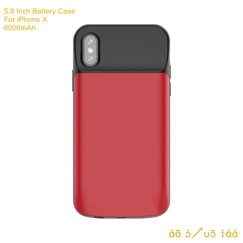the best attitude efadd 95296 For Iphone X 5.8 Inch Solar Mobile Battery Pack Slim Luxury Design Phone  Case Charger - Buy Phone Case Charger,Battery Case,Luxury Phone Battery  Case ...