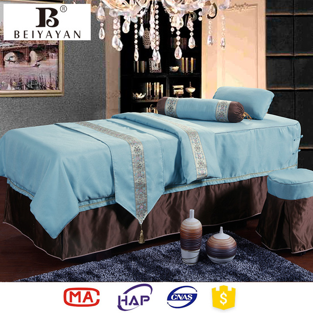 Buy Cheap China blue bed set Products, Find China blue bed set ...