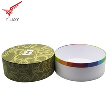 Free samples 핫!!! New model paper round 상자 설 gift box <span class=keywords><strong>포장</strong></span>