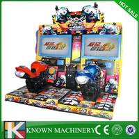 Popular play car racing games online,play free car games online free