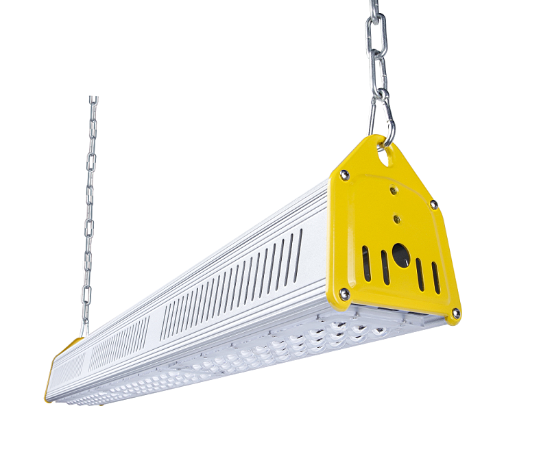 High power ip65 1000 w led hoge mast licht