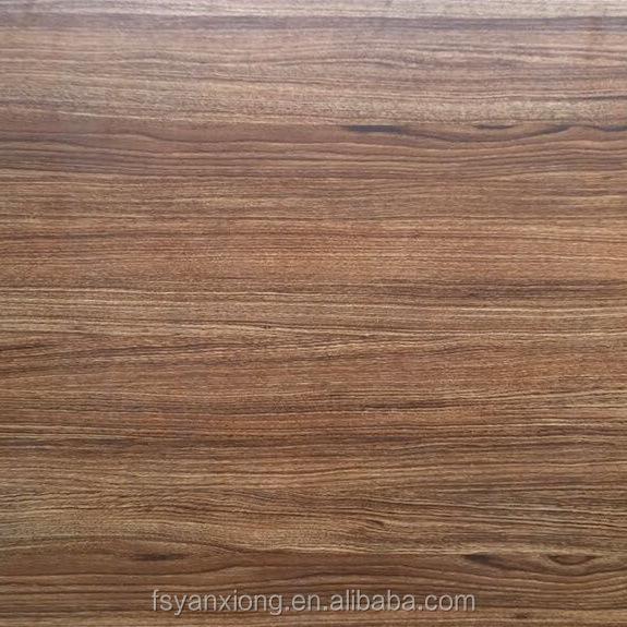 rustic tilecheap natural river rock tile flooring made in foshan