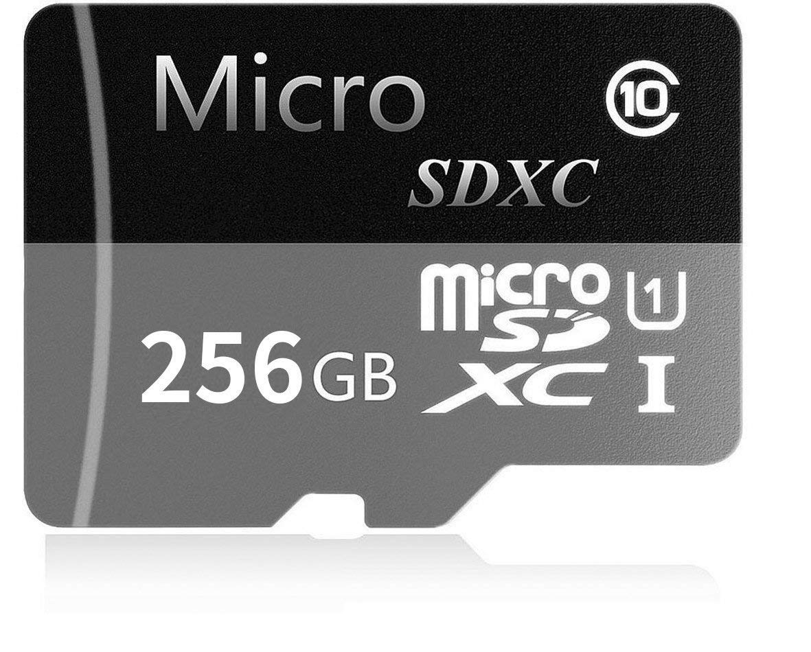 Cheap Micro Sd Android, find Micro Sd Android deals on line