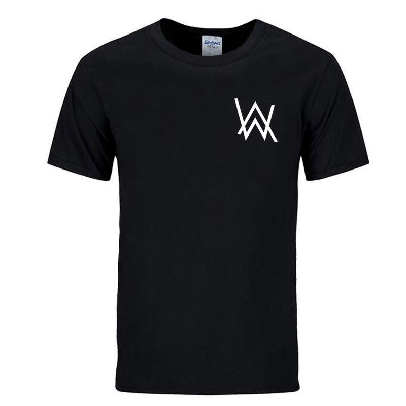 Wholesaler T Shirts From China T Shirts From China