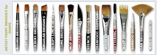Free Sample Wooden Long Short Handle Oil Paint And Acrylic Paint Brush Set Buy Oil Acrylic Brush Set Oil Acrylic Brush Set Oil Acrylic Brush Set