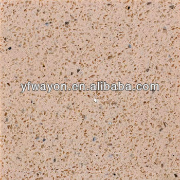 Engineer Stoneflooring and wall tiles, Quartz Stone Countertops,Engineer stone slabs