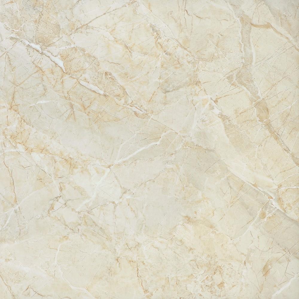New Design Marble Texture Glazed Vitrified Tiles PY6611 YO